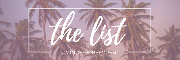the-30-things-list
