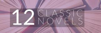 12 novels